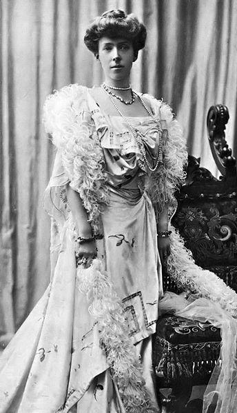 Elisabeth von Wittelsbach