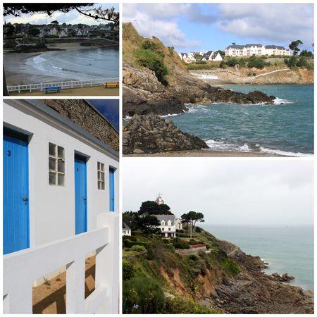 Bretagne_8