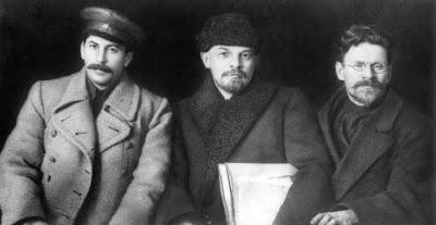7 Avril 1946 : Königsberg devient russe ! 4