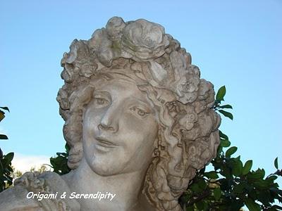 Un week-end à Rome : album souvenirs 21