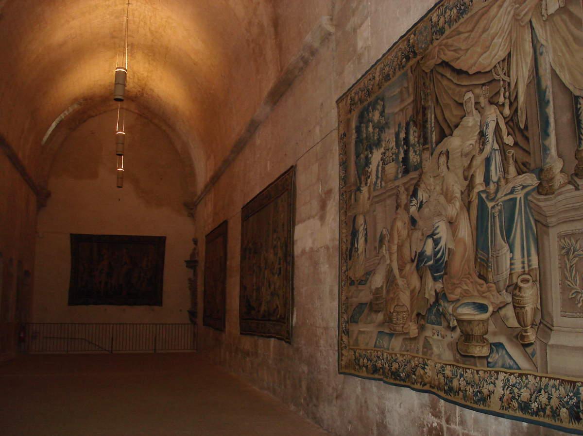 Arles ; ancienne colonie romaine au riche patrimoine historique en Provence 18