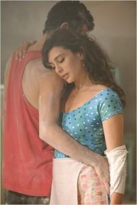 Liban 2012 (6/6) : Le cinéma de Nadine Labaki 1
