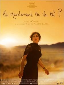 Liban 2012 (6/6) : Le cinéma de Nadine Labaki 3