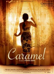Liban 2012 (6/6) : Le cinéma de Nadine Labaki 2