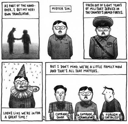 pyongyang-translator.jpg