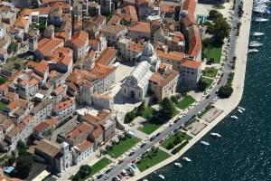 Bonnes adresses de restaurants en Croatie et spécialités à ne pas manquer 7