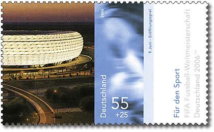 Datei:DPAG-20060203-Muenchen.jpg