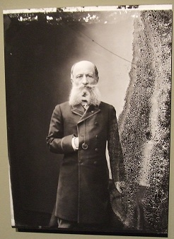 nadar-baron-de-morenheim-ambassadeur-de-russie-1895b.1275603833.jpg