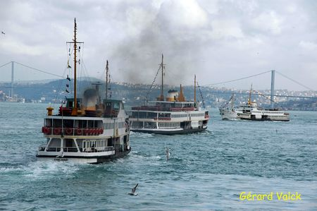 047-Istanbul 06 12006-01-10 092350BON