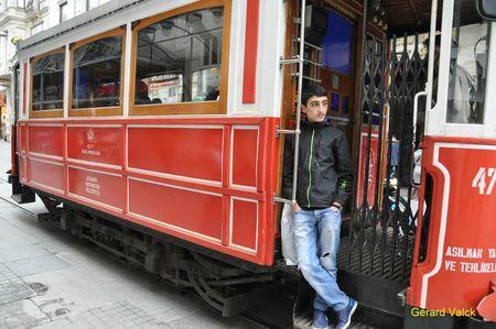 4d253 81069957 p PHOTOS A ISTANBUL DU 14 NOVEMBRE