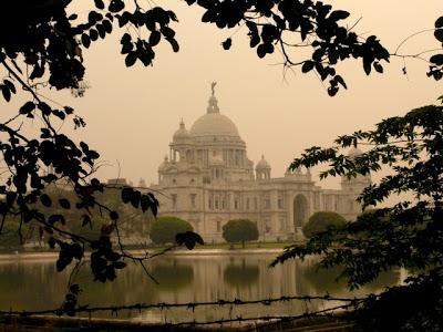 Visiter Calcutta ; une ville étrange pour découvrir l'Inde insolite 23