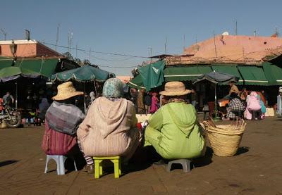 Voyage aventures au Maroc : rencontres et expériences marocaines 4