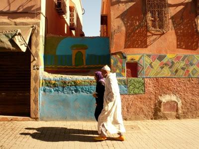 Voyage aventures au Maroc : rencontres et expériences marocaines 3