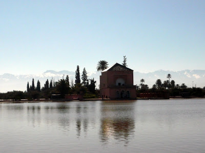Voyage aventures au Maroc : rencontres et expériences marocaines 2