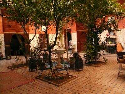 Voyage aventures au Maroc : rencontres et expériences marocaines 6