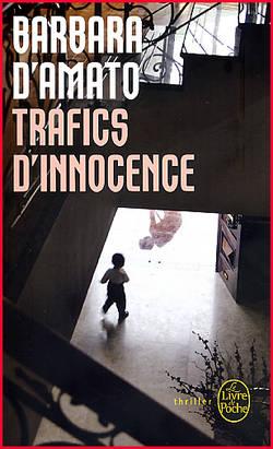 barbara-d-amato-trafics-d-innocence.1277198852.jpg