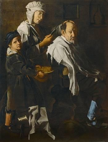 maestro-della-tela-jeans-barbier-presse.1284934684.JPG
