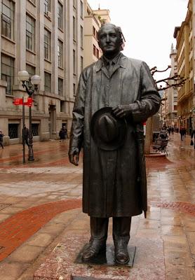 Bilbao ; tout le caractère du Pays basque espagnol (Tourisme Espagne) 2