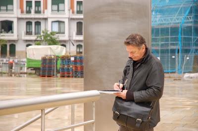 Bilbao ; tout le caractère du Pays basque espagnol (Tourisme Espagne) 1