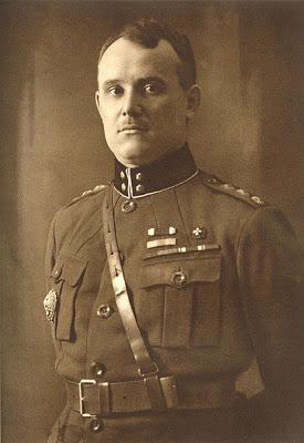 Histoire Estonie: Indépendance de l'Estonie (24 Février 1918) 2
