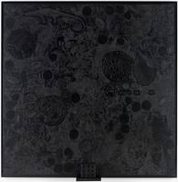 luigi-carboni-nero-ombrato-b.1282582155.jpg