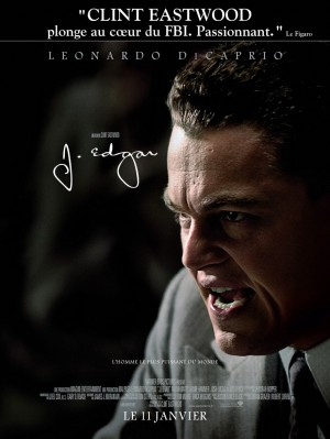 https://voyages.ideoz.fr/wp-content/plugins/wp-o-matic/cache/5266b_J-edgar-affiche-300x399.jpg
