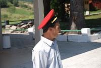 Voyage Bulgarie : Samokov, Govedartsi, Blagoevrad, Dobrinishte et Velingrad 22