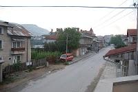 Voyage Bulgarie : Samokov, Govedartsi, Blagoevrad, Dobrinishte et Velingrad 25
