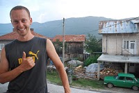 Voyage Bulgarie : Samokov, Govedartsi, Blagoevrad, Dobrinishte et Velingrad 24