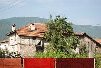 Voyage Bulgarie : De Sernica et Devin à Shiroka Laka 1