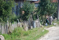 Voyage Bulgarie : De Sernica et Devin à Shiroka Laka 2