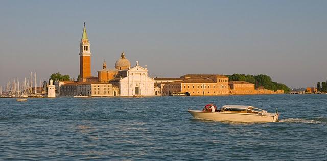 4 jours à Venise, la Serenissime en photos 21
