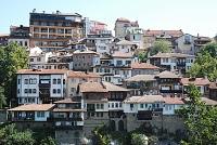 Voyage Bulgarie ; de Veliko Tarnovo à Koprishtitsa 6