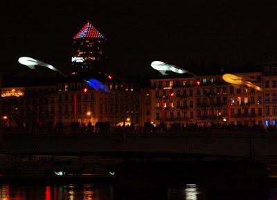 La Fête des Lumières de Lyon (8 décembre) : un événement incontournable 19