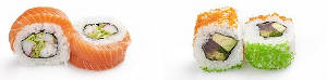 sushis-maki-prague.jpg
