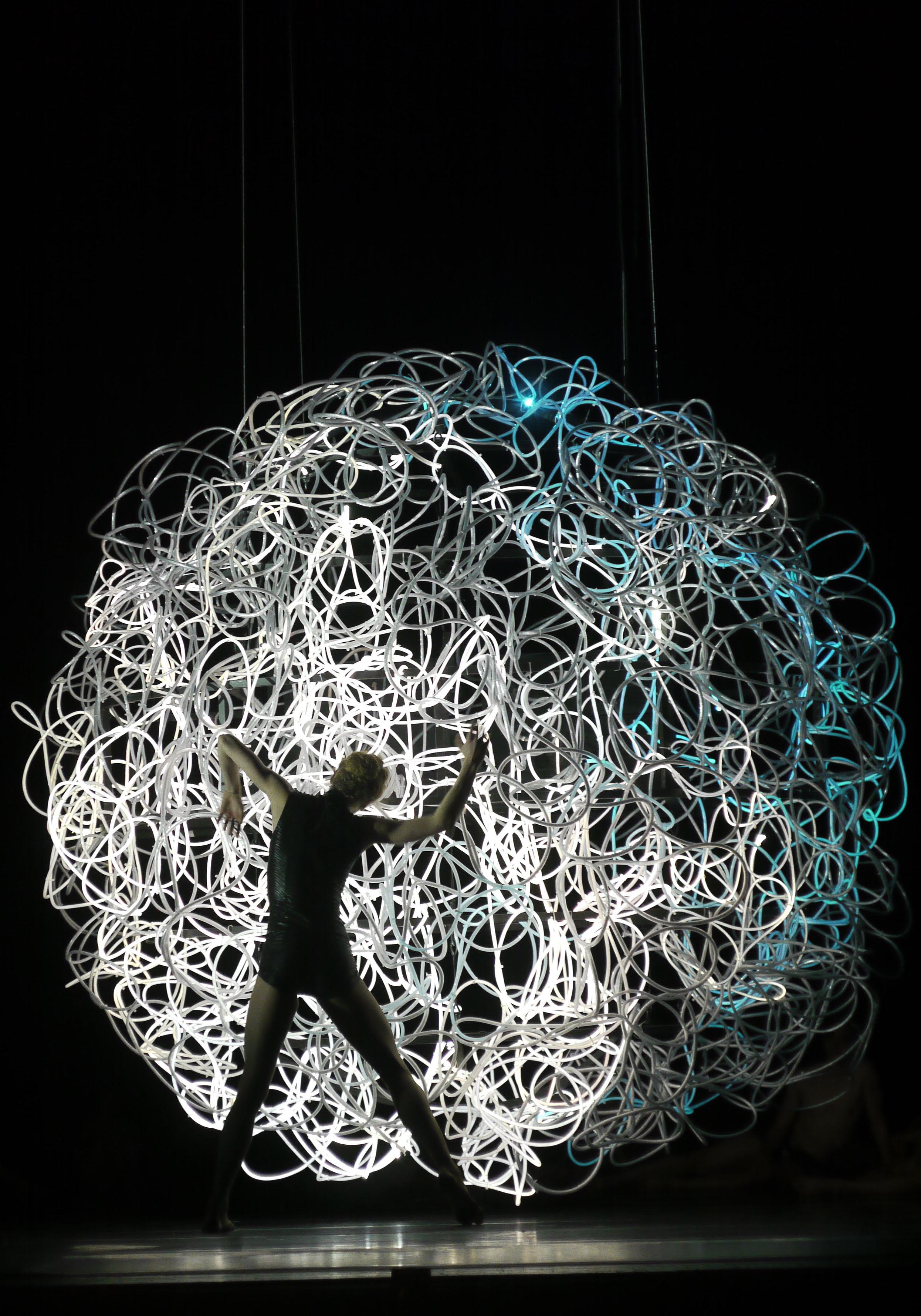 Sortir a Munich - Ballet et scènes de danse : Agenda 2013 5