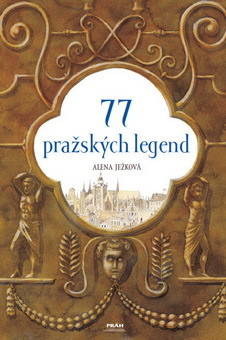 77-legendes-pragoises.jpg