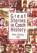 grandes-histoires-tcheques-histoire.jpg