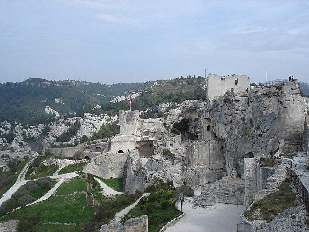 Baux-de-Provence09454.jpg