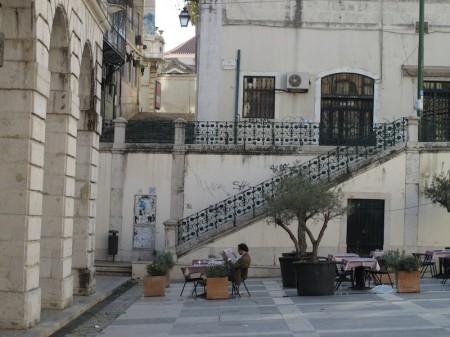 Week end Lisbonne : flâner dans Lisboa 7