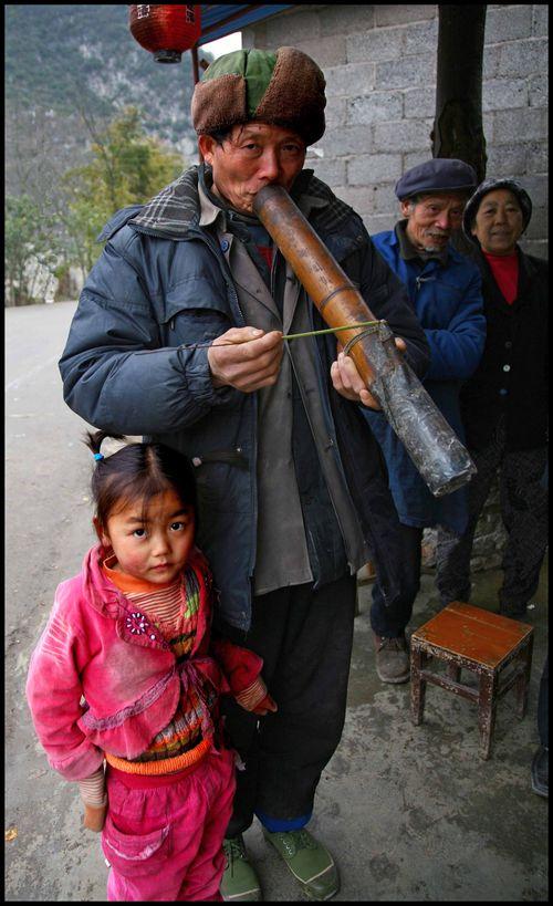 Blog - 24 - fumeur pipe a eau