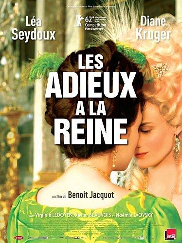 https://voyages.ideoz.fr/wp-content/plugins/wp-o-matic/cache/59735_Les_Adieux_a_la_Reine_affiche.jpg