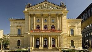 statni-opera-etat-prague