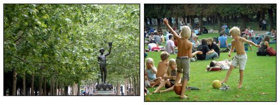 gamins-jardin-du-luxembourg.1275481054.jpg