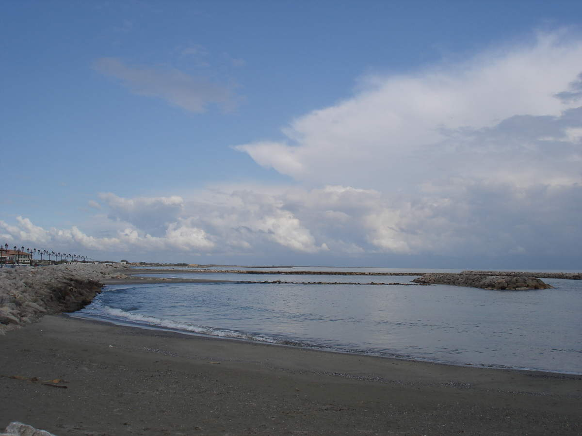 La Camargue ; du parc naturel régional aux Saintes Maries de le Mer 19
