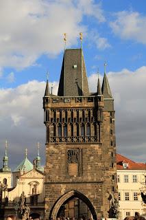 Week end à Prague, une magnifique escapade depuis Vienne 19