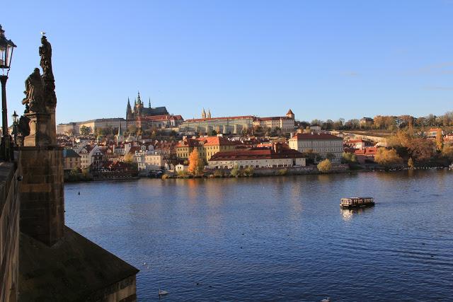 Week end à Prague, une magnifique escapade depuis Vienne 24