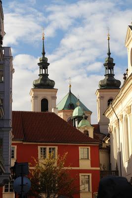 Week end à Prague, une magnifique escapade depuis Vienne 28