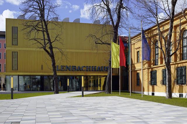 Musées de Munich à découvrir absolument 2