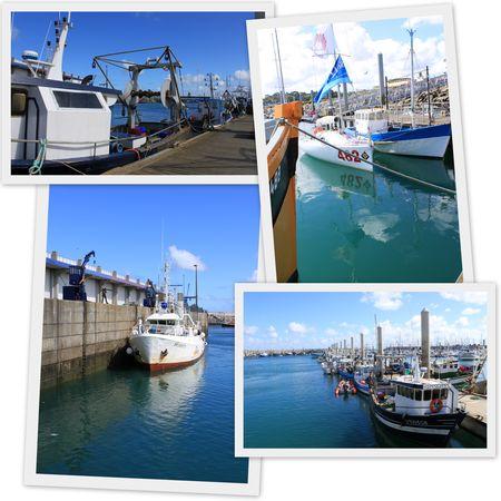 Bretagne_6